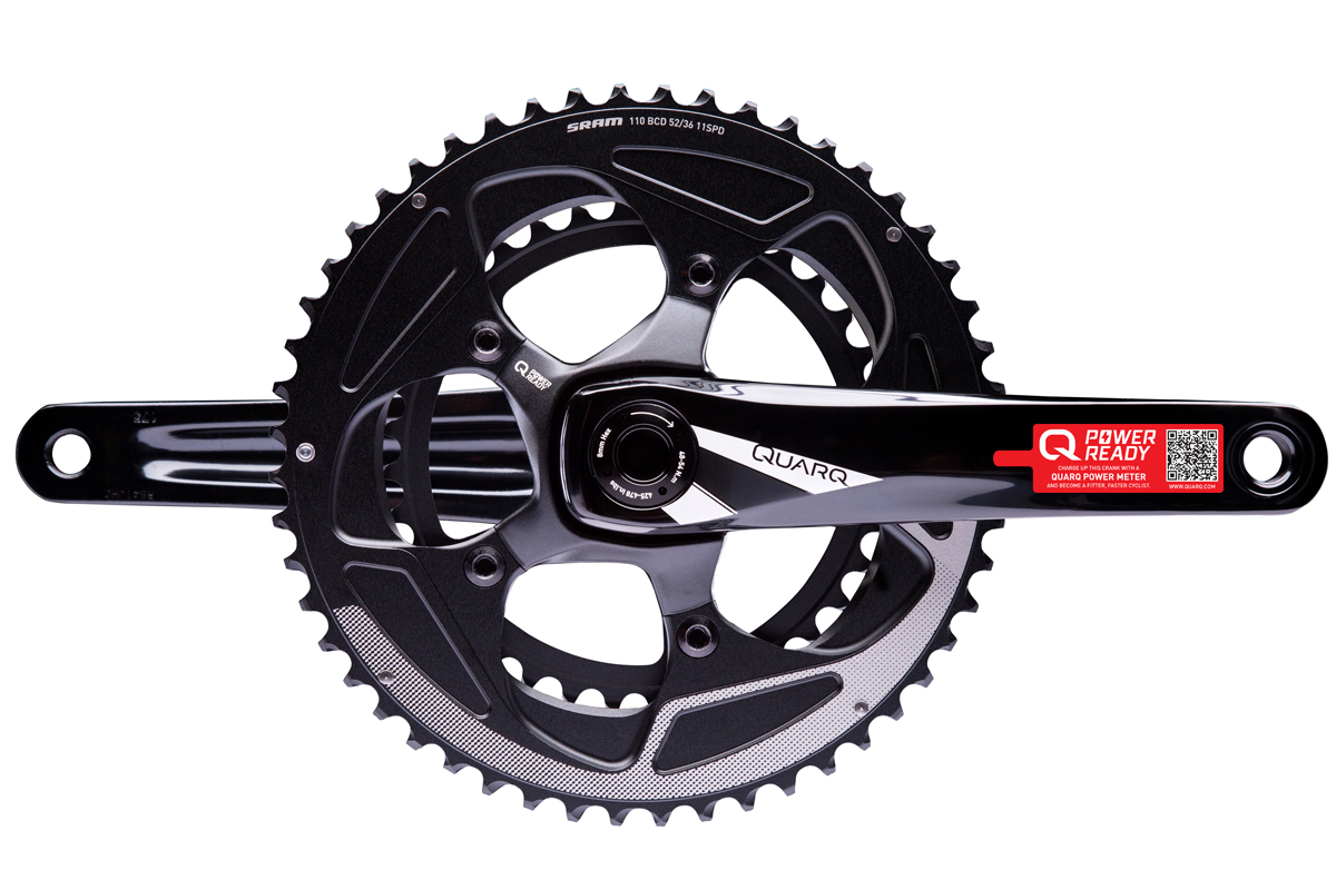Guarnitura-Quarq-Prime-Power-Ready-2017