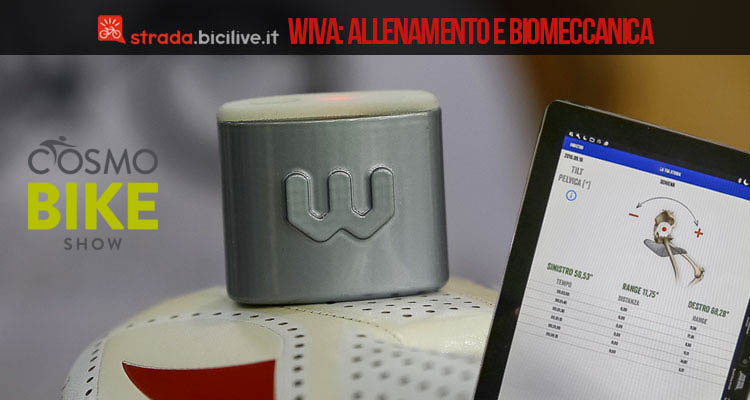 allenamento-bici-biomeccanica-ciclismo