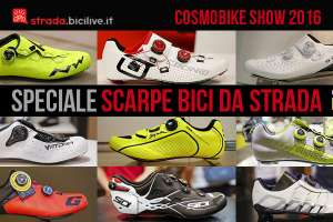 cosmobike-show-2016-speciale-scarpe-bici-da-strada