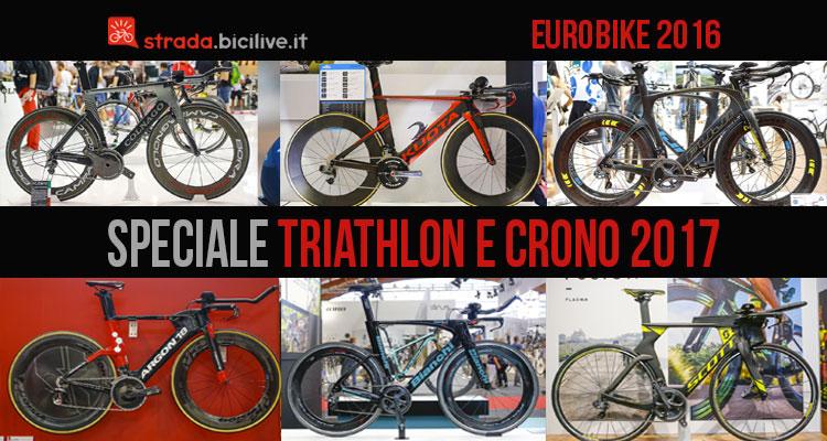 eurobike_2016_bici_crono_triathlon-2017