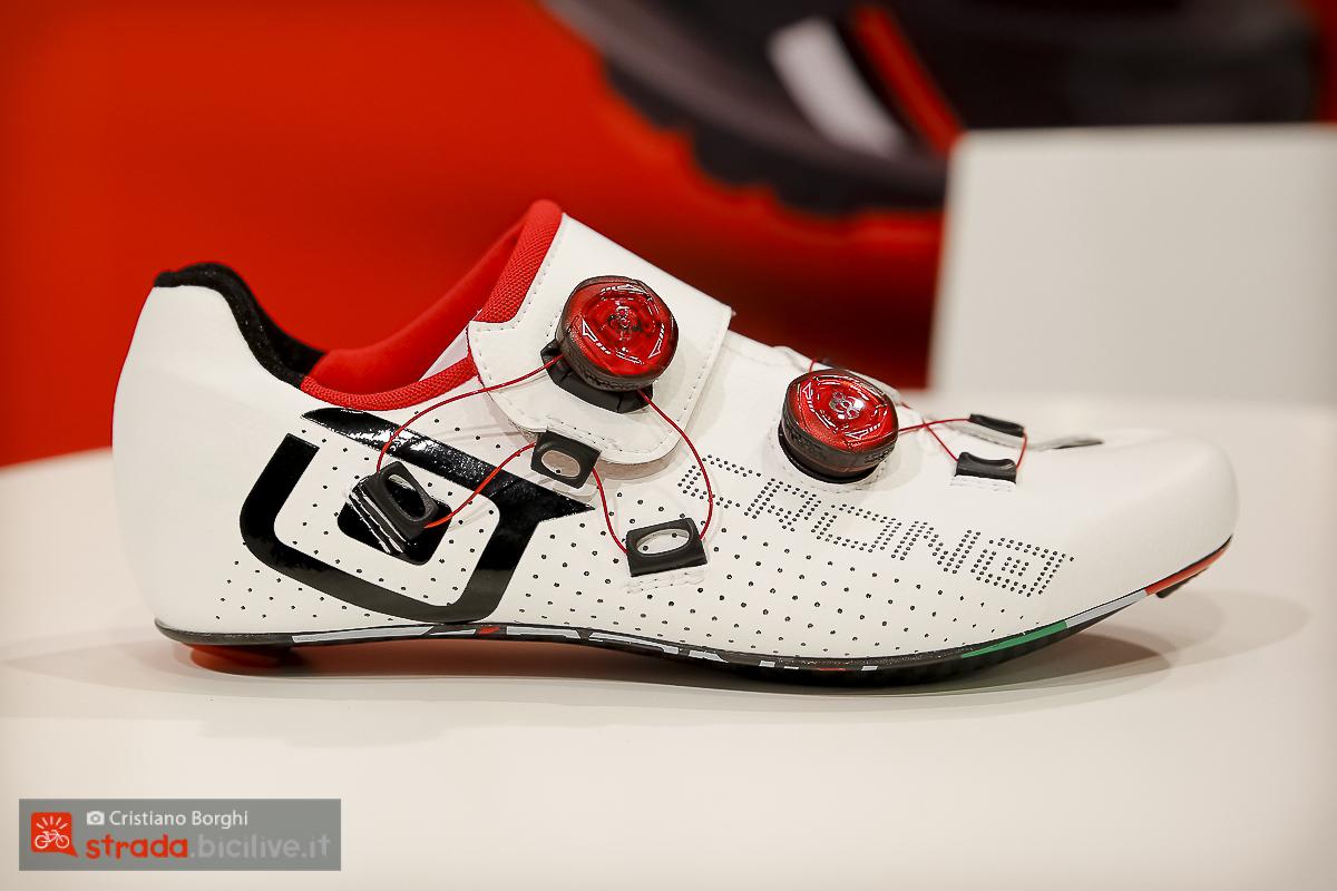 scarpe-bici-corsa-crono-cr-1-2017-1