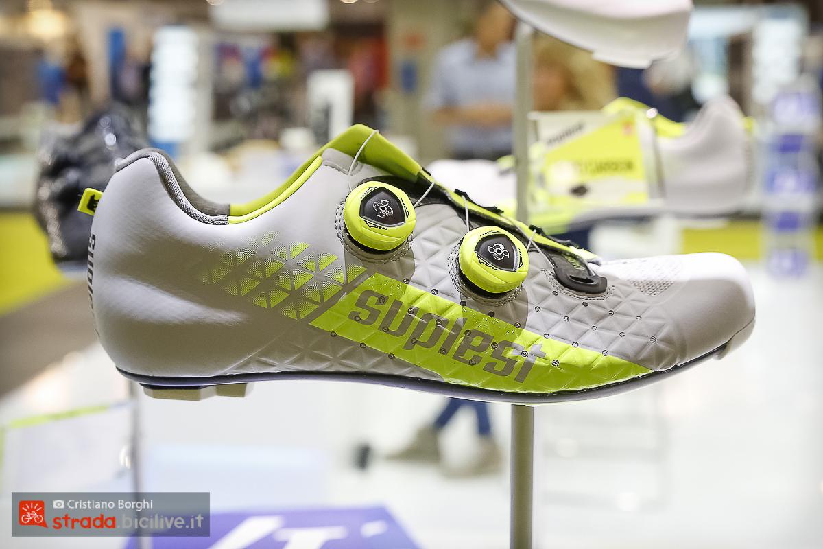 scarpe-bici-corsa-suplest-edge-3-2017-1