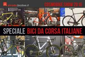 speciale-bici-da-corsa-italiane-cosmobike-show-2016-1