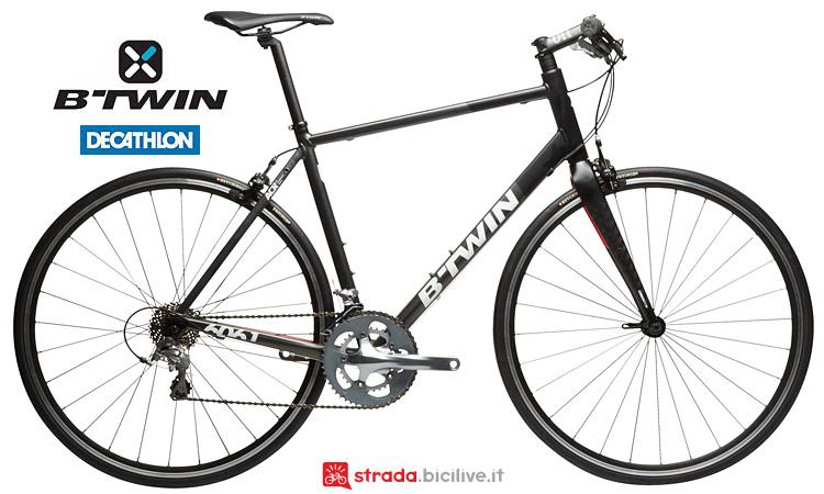 Bici Da Strada Btwin Decathlon Catalogo E Listino Prezzi