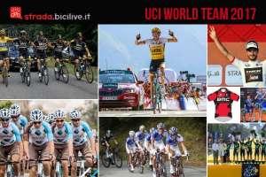 squadre-uci-world-team-2017