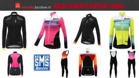 abbigliamento-ciclismo-donna-inverno-sms-santini