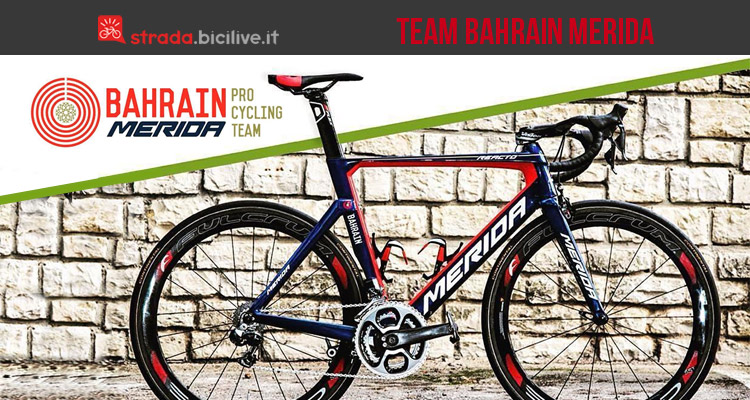 bahrein-merida-pro-cycling-team-2017
