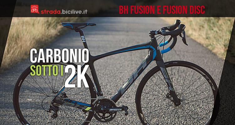 bdc-carbonio-low-cost-bh-Fusion-