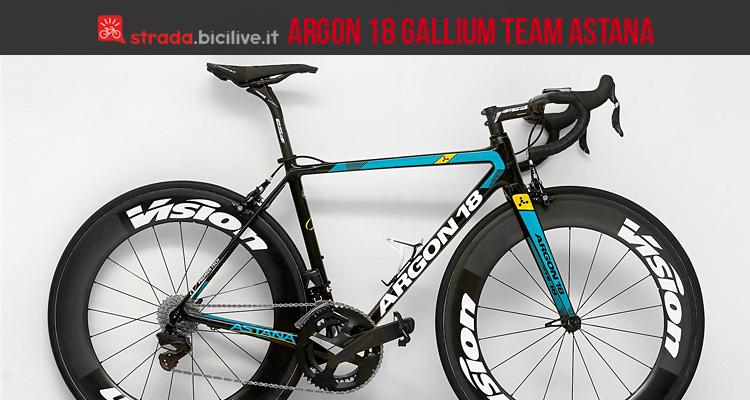bici-corsa-team-astana-argon-gallium-pro