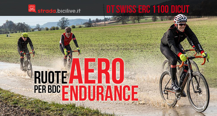 ruote-aero-dt-swiss-erc-dicut-bdc-endurance
