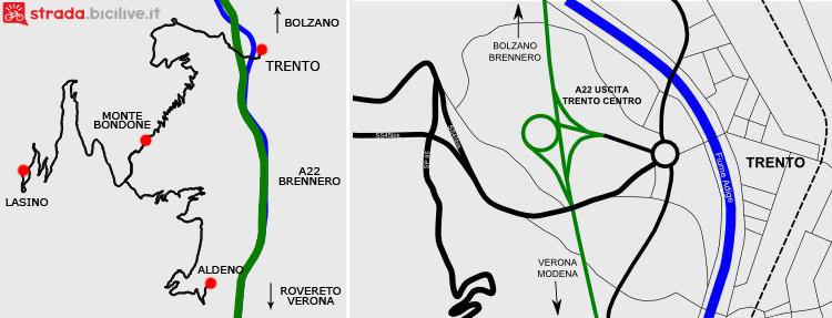 salita-bondone-bici-mappe-consigli-trento-2
