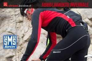 abbigliamento-bici-inverno-uomo-santini