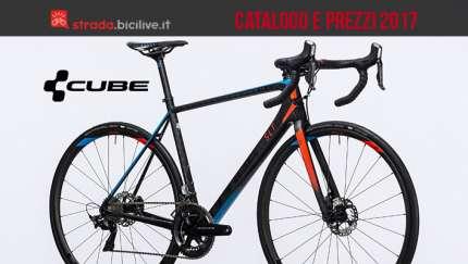 catalogo-listino-prezzi-2017-bdc-Cube