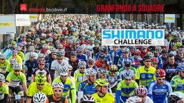 granfondo-ciclismo-squadre-shimano-challenge-2017