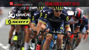 squadra-ciclismo-uci-orica-scott