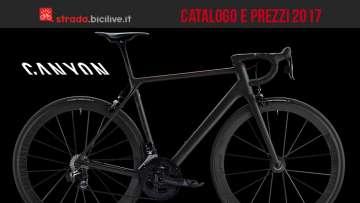 catalogo-listino-prezzi-2017-bdc-canyon
