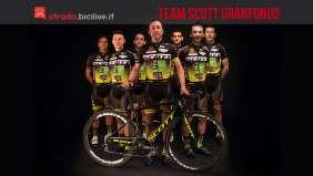 team-scott-granfondo-2017-ciclismo-road