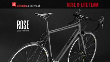 bici-corsa-ROSE-X-LITE-TEAM