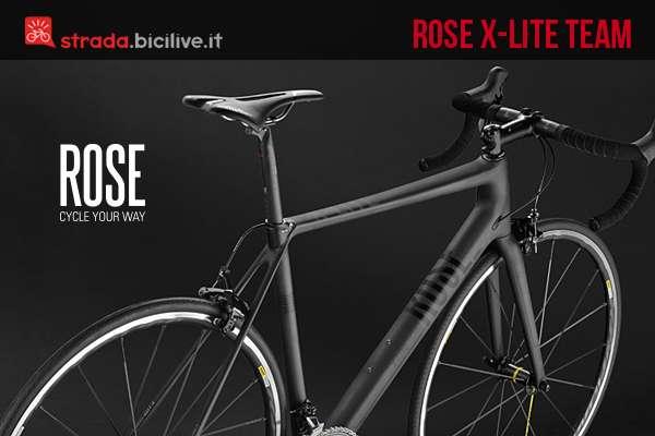 bici-corsa-ROSE-X-LITE-TEAM