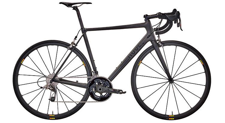 bici-corsa-ROSE-X-LITE-TEAM-8800