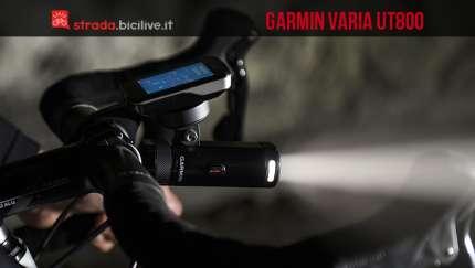 garmin-varia-ut800-luce-bici-smart