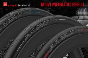 pirelli-p-zero-pneumatici-ciclismo