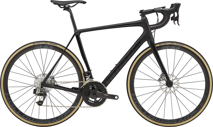 cannondale synapse disc ultegra