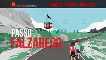 passo-falzergo-bici-consigli