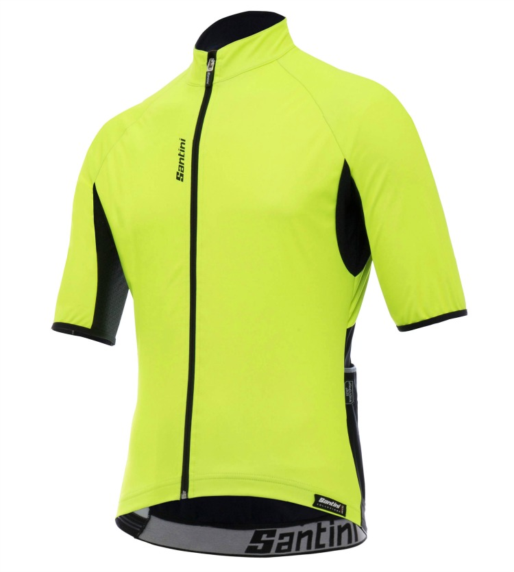 Santini Beta Light 2018