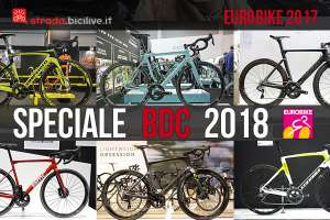 speciale 2018 bdc a eurobike