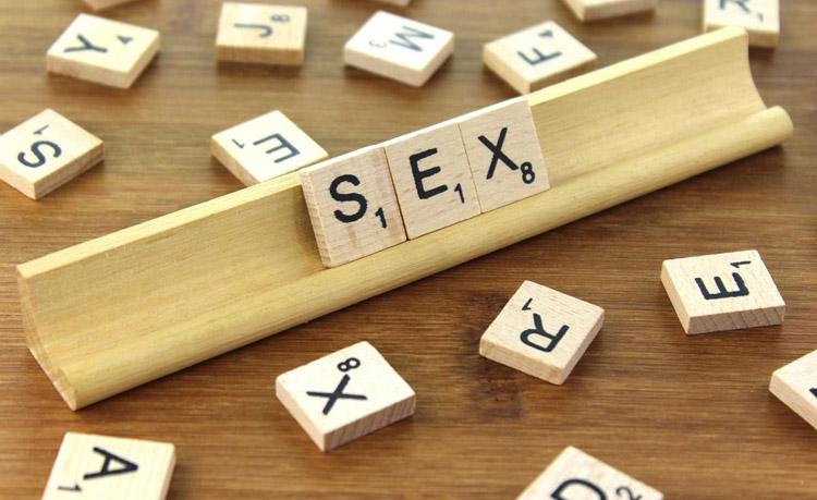 attività sessuale prima di una gara sportiva