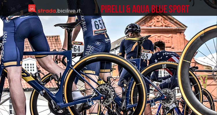 pirelli-aqua-blue-sport-amstel-gold-race