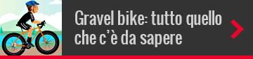 Gravel bike tutto quello che dovete sapere sulla bici da strade bianche trail e asfalto