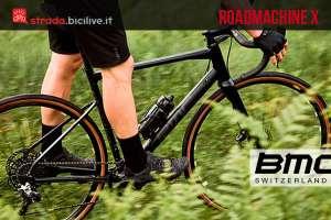 bmc-roadmachine-x-gravel-endurance