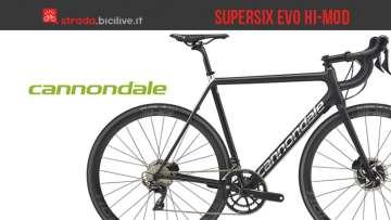 cannondale-supersix-evo-hi-mod-disc-dura-ace
