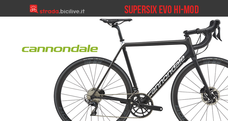 cannondale-supersix-evo-hi-mod-disc-dura-ace