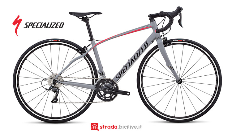 Specialized Dolce 2019