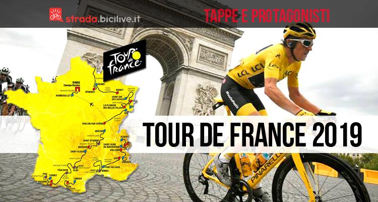 maglia gialla a Parigi al Tour