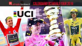 calendario-uci-world-tour-2019