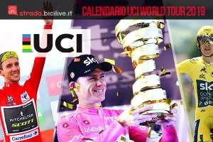 calendario-uci-world-tour-2019