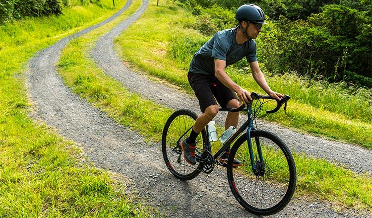 bicicletta da strada Marin Nicasio 2019