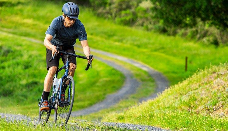 bicicletta Marin Nicasio anno 2019