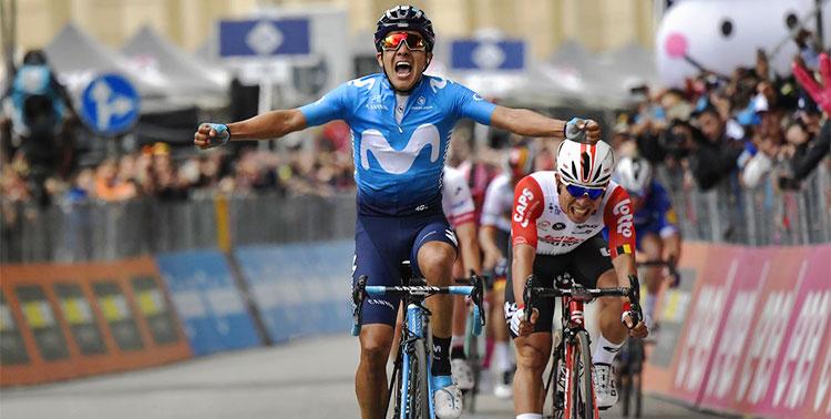 classifica giro d'italia 2019 - photo #38