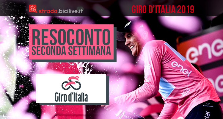 resoconto-seconda-settimana-giro-italia-2019