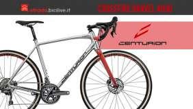 cover-centurion-crossfire-gravel-4000-bici-2019