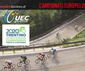 Ciclismo 2020 Calendario.Strada Bicilive It Bici Da Strada Da Corsa E Cicloturismo