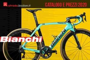 bianchi-bici-strada-gravel-catalogo-listino-prezzi-2020