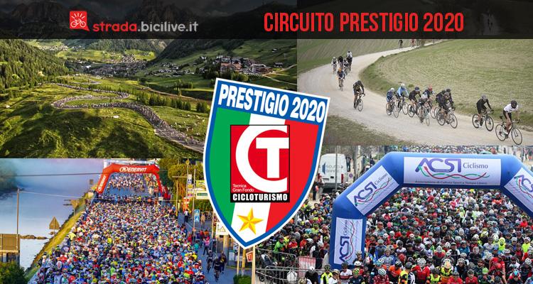 circuito-granfondo-prestigio-2020-copertina