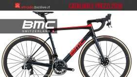 strada-bmc-catalogo-e-prezzi-cover-2020