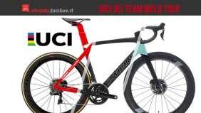 strada-bici-dei-team-world-tour-2020-cover